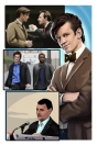 MattSmith_Page24_Revised